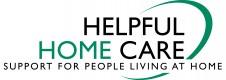 Helpful Homecare
