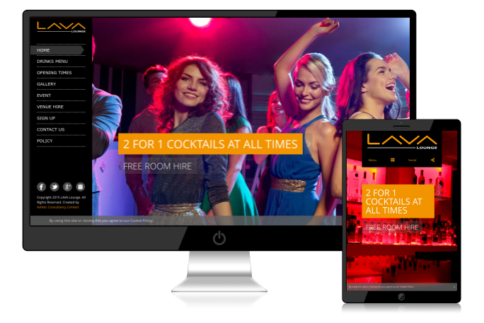 Lava-Lounge-Bar-responsive