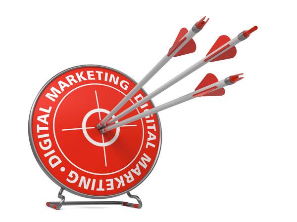 Ashtec announces the launch of its Digital Marketing service